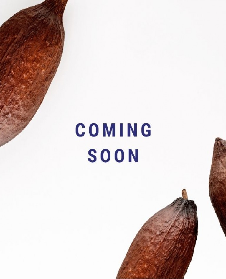 Cocoa Essence Preview
